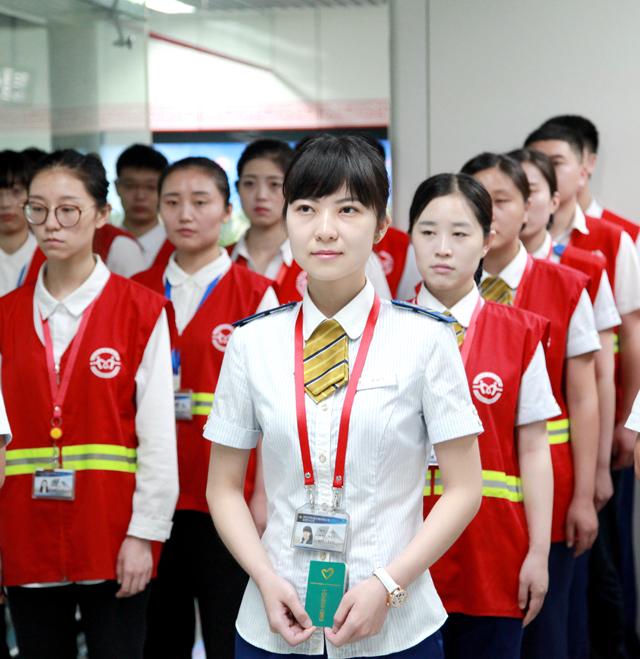 10-9晶晶青年志愿者服务队.JPG